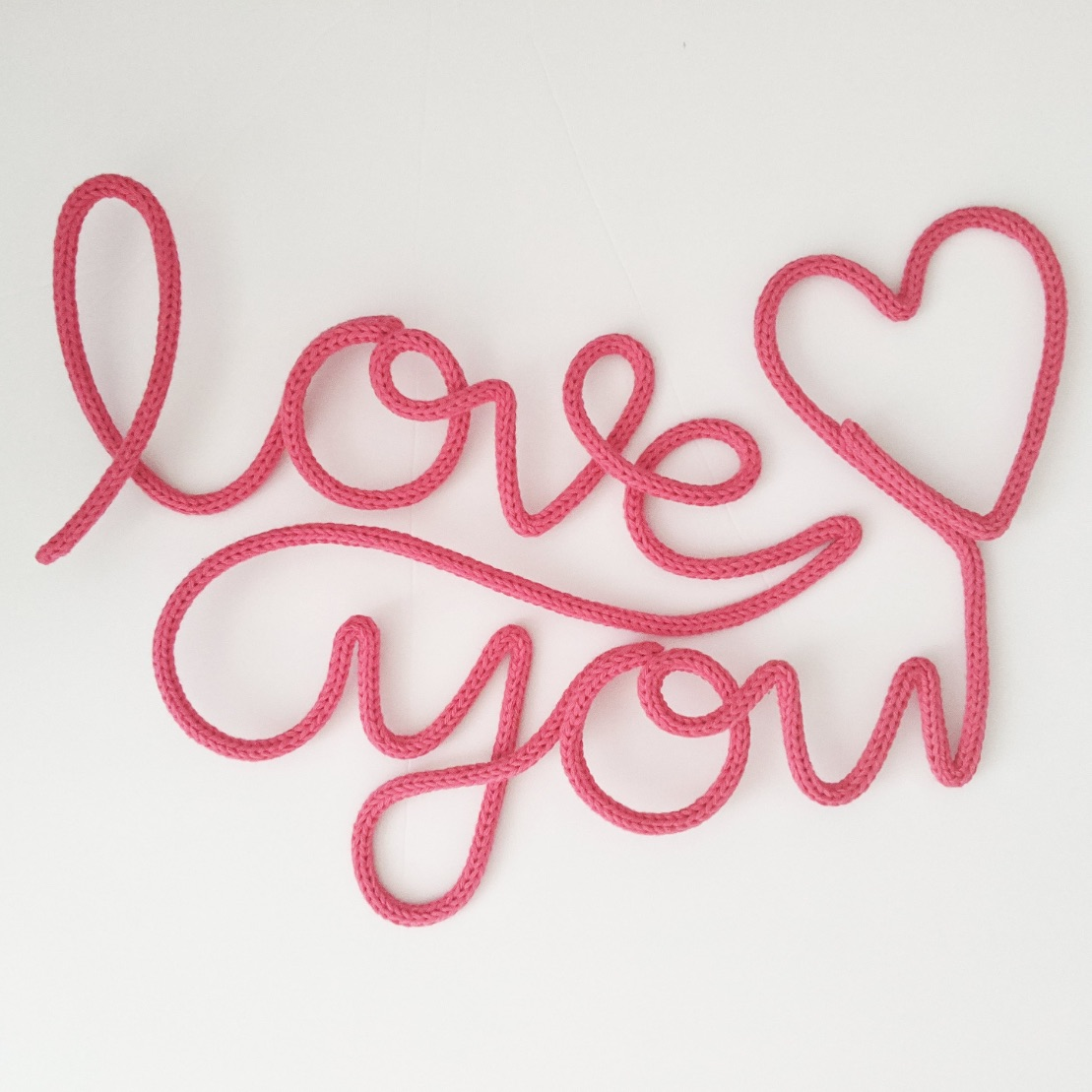 neon sign for kids